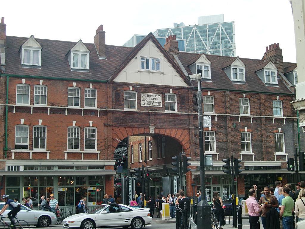 Spitalfields_market_01